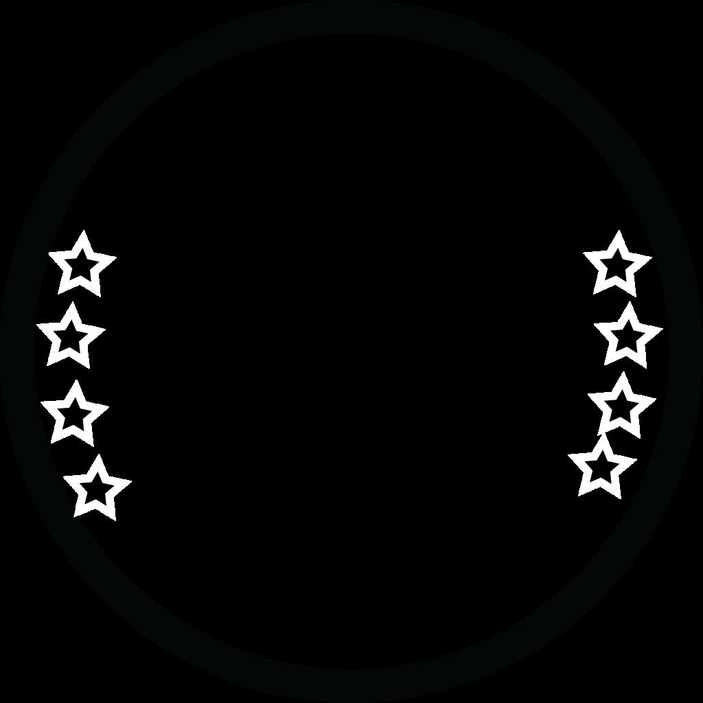 חברת פוליש - לוגו